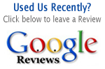 Write a Google Review for John O'Donnell and Sons about your air conditioning repair in Abington PA.