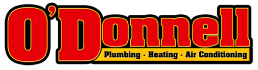 John O'Donnell & Sons Inc. 3000 Mt. Carmel Ave. Glenside, PA 19038 - Phone: (215) 884-1703