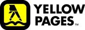 Read reviews about John O'Donnell and Sons in Ambler,PA on Yellow Pages