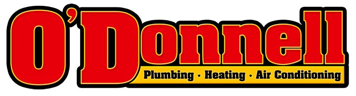 Call O'Donnell Plumbing, Heating & Air for reliable AC repair in Glenside PA
