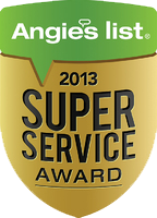 See what your neighbors think about our Heating service in Ambler PA on Angie's List.