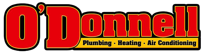 O'Donnell Plumbing, Heating & Air, ready to service your Plumber in Jenkintown PA