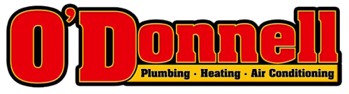 O'Donnell Plumbing, Heating & Air, ready to service your Plumber in Glenside PA