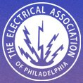 O'Donnell Plumbing, Heating & Air belongs to the Electrical Association of Philadelphia.