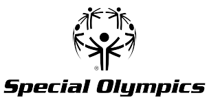 O'Donnell Plumbing, Heating & Air is a proud supporter of the Special Olympics.
